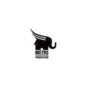 11_MetroProductions