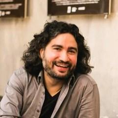Jaim-Sahuleka-testimonial-foley