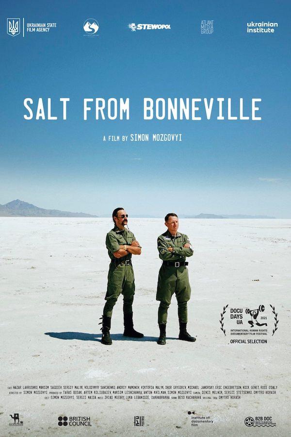 Salt-from-bonneville-Poster-Postred-foley-music-sound-design