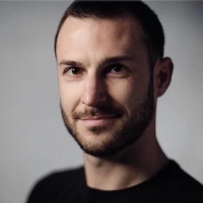 Grant-Elder-Supervising-Sound-Editor