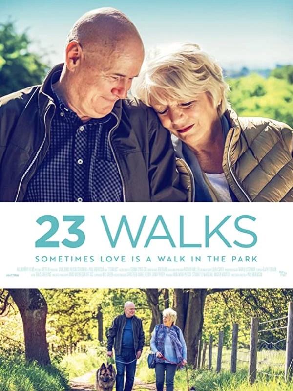 23-walks-postred-foley-sound