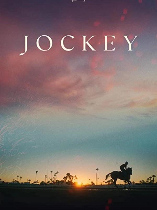 postred-jockey-foley-sound