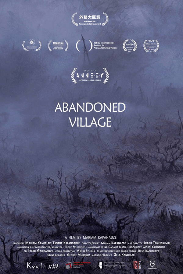 abandoned-village-postred-mariam-kapanadze-audio-post-sound-design