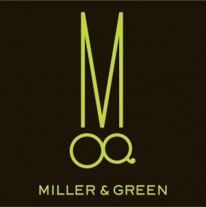 Miller&Green