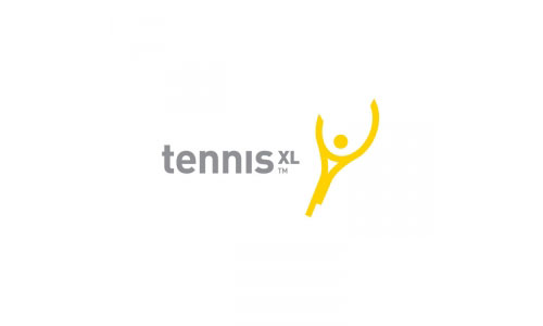 Tennis-XL