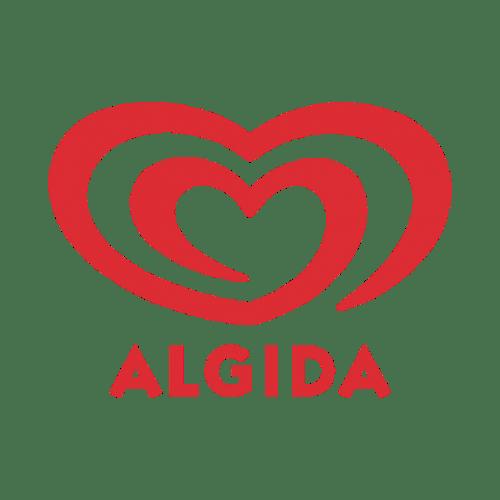 l34043-algida-logo-33589
