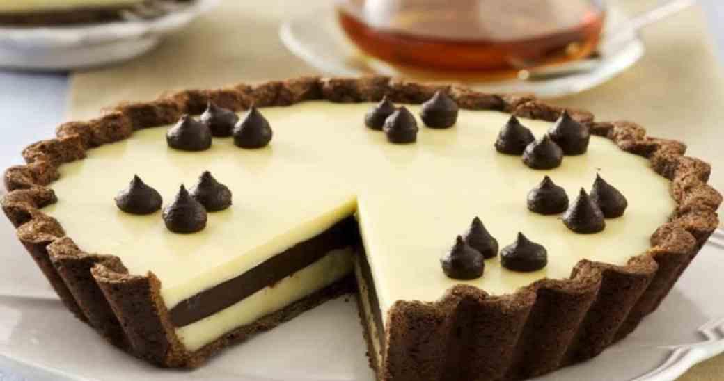 tartas dulces 2