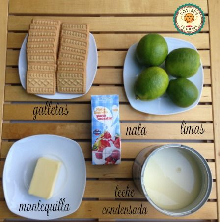 ingredientes-tarta-helada-de-lima