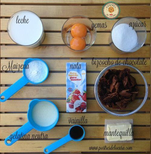 ingredientes-mousse-de-vainilla