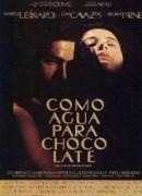 Como_agua_para_chocolate-612286185-main