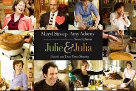 Julie and Julia (2009)