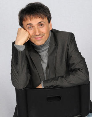 José Mota - Como Concepto General