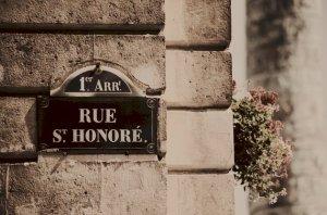la_rue_saint_honore