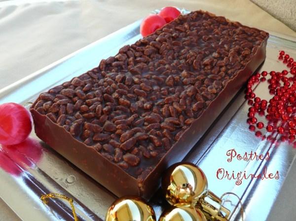 Turrón-de-Chocolate-Crujiente-3