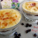 Goxua – Pastel Vasco