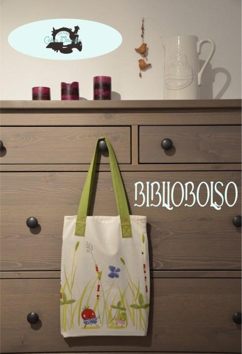 DIY para la Cocina Bibliobolso-Cultura-Coton-Mignon