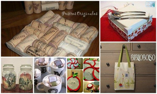 DIY-para-la-Cocina-Collage-2