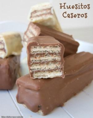 Huesitos-Caseros-Más-dulce-que-Salado