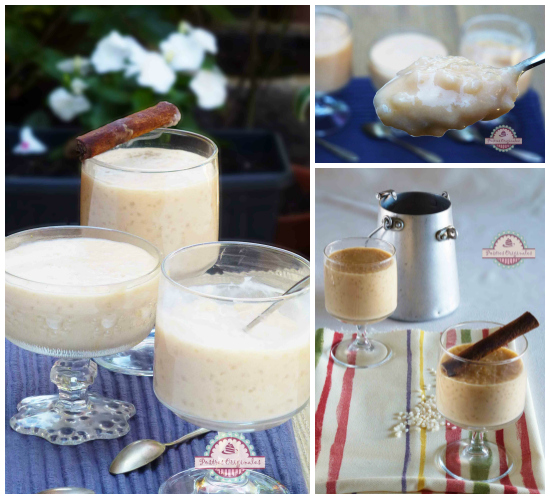 Arroz-con-Leche-en-Panificadora-Collage