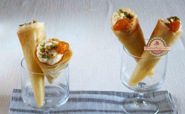 Cucuruchos-de-Mousse-de-Mandarina-1