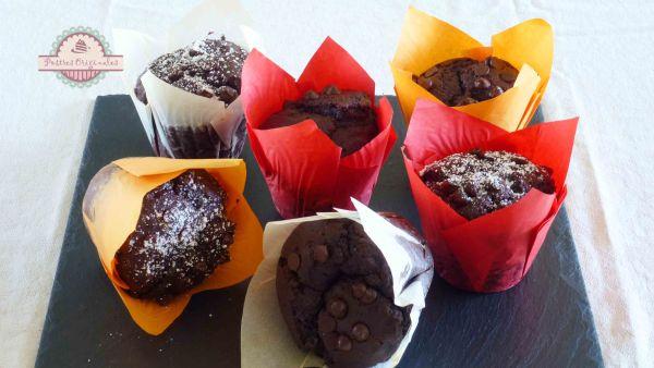 Muffins-de-Chocolate-11