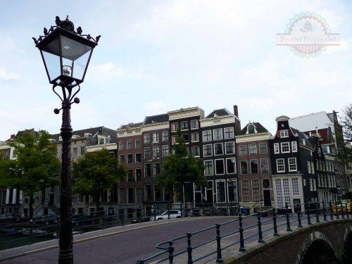 Volar a Amsterdam 02