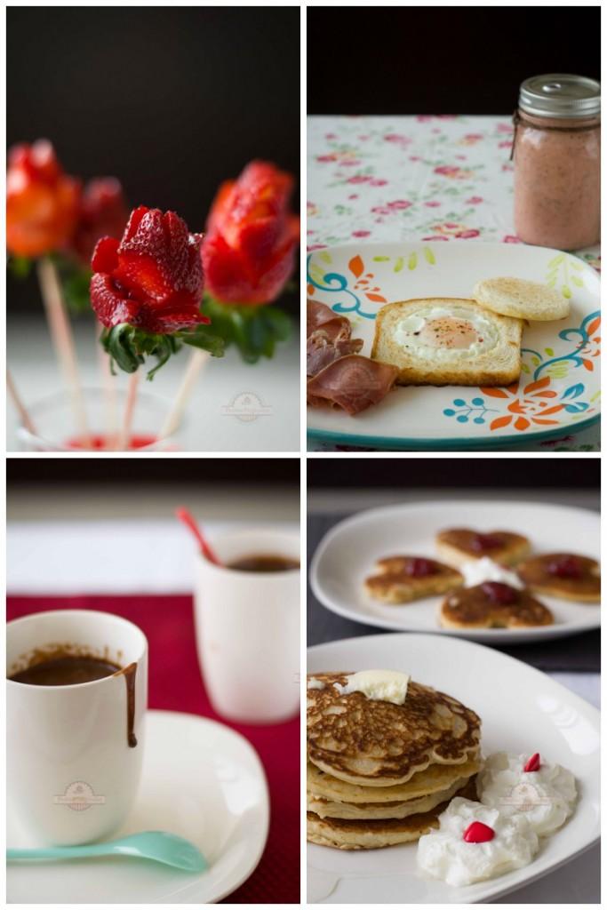 Desayuno Día de la Madre Collage3