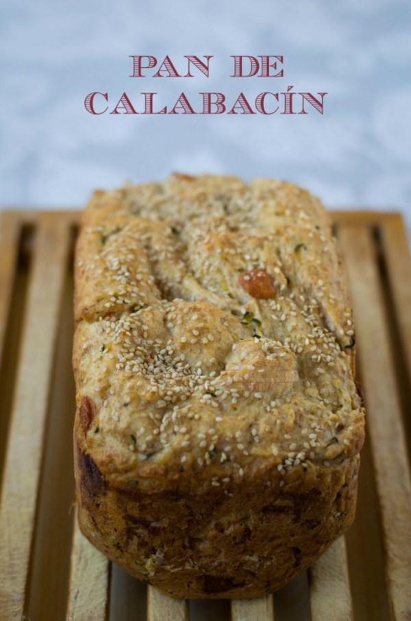 Pan de Calabacín 04
