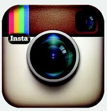 Menajeando - Instagram