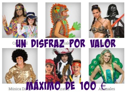 carnaval funidelia 04
