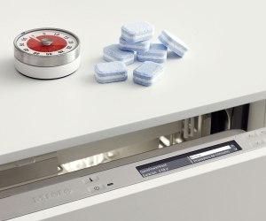 lavavajillas-miele-pastilla