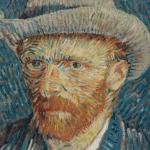 Girasoles – Van Gogh