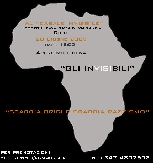 Invito_festa_rifugiati_Walte3