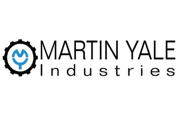 Martin Yale 1611 paper folding machine Martin Yale 1611