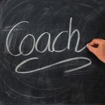 Career Coach Discount