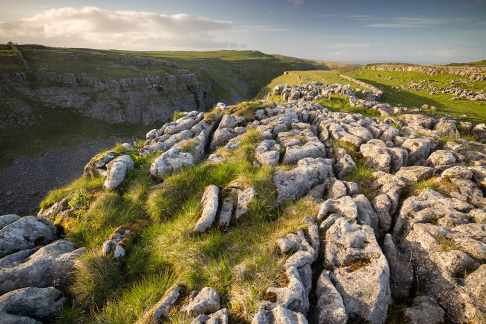 Malham-Scaleber-Jun-2015-0089-noQR