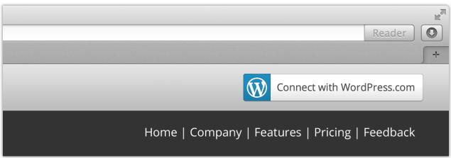 wpcom-connect