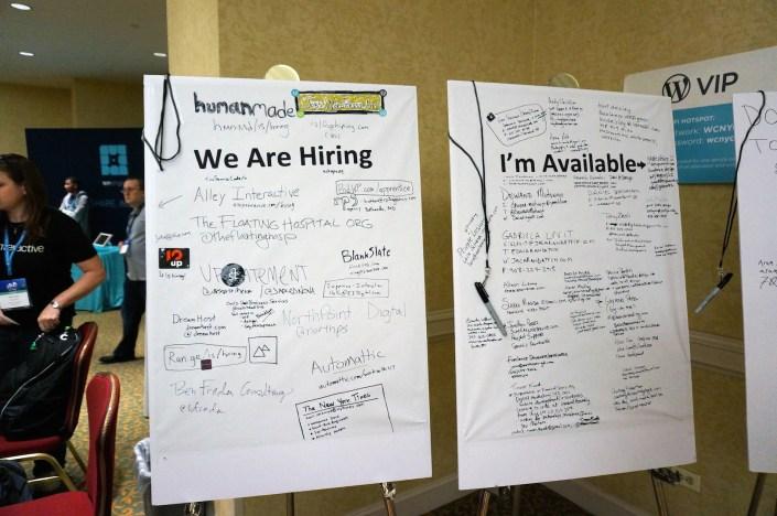 everyone-is-hiring