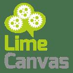 Lime Canvas