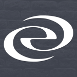 emagine / emagineHealth