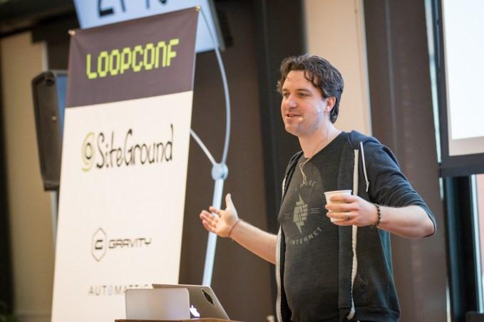 loopconf2-9879