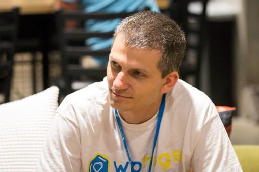 Andrej Ciho