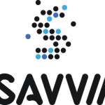 Savvii Managed WordPress Hosting