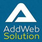 AddWeb Solution Private Limited