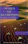acres_of_diamonds_4