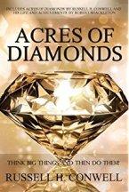 acres_of_diamonds_9