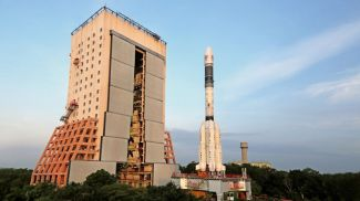 isro_insat_launch_104