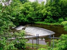 15 things to do in Glasgow Scotland - Kelvin WalkWay