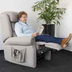 Posture Care Chair Adelaide Gumtree Cover Rentals Long Island Ny Recliners Orthopaedic Chairs Enna Recliner Ercol Furniture In A Range Of Styles For Your Home Dfs