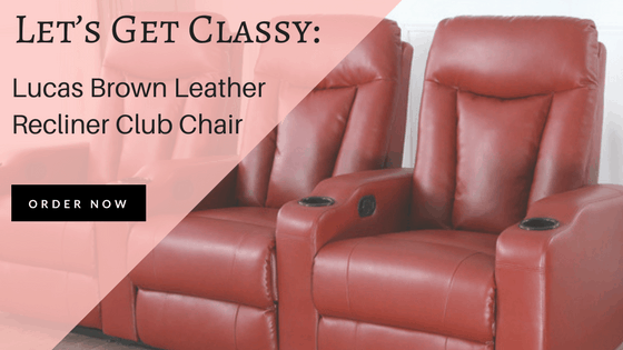 recliner chair reviews